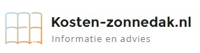 Kosten-Zonnedak.nl